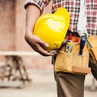 unlicensed builders defective building