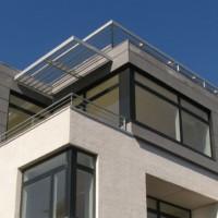 strata scheme building defects bond