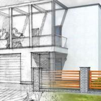 sydney lawyer defective building work