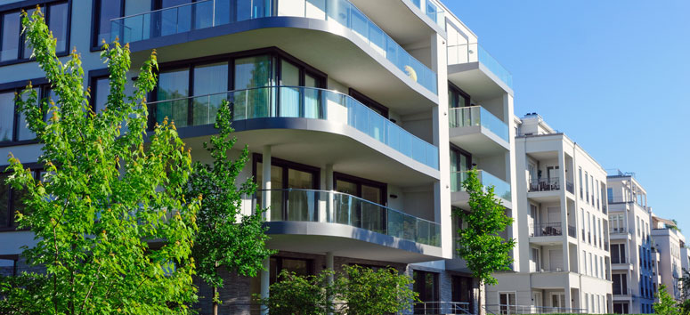 strata builders duty of care